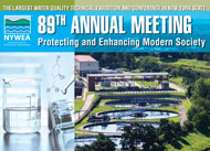2017 NYWEA 89th Annual Meeting & Exhibition
