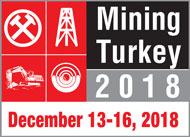 8th International Mining, Tunneling, Machinery Equipments and Heavy Duty Vehicles Fair i
