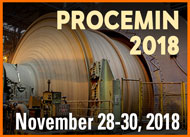 Procemin • Geomet 2018
