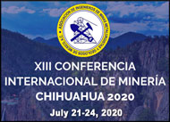 Chihuahua 2020 NEW Date