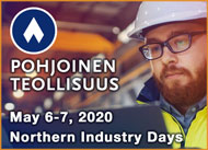 2020 Northern Industry