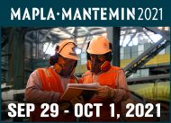 MAPLA MANTEMIN 2021