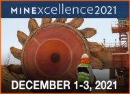 2021 MINExcellence