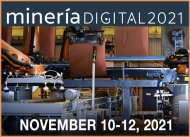 2021 Mineria Digital
