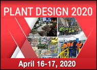2020 Plant Design