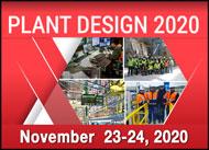 Plant Design 2020
