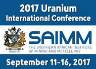Uranium 2017 International Conference