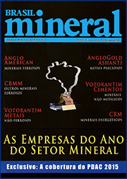 Brasil Mineral Article - April 2015 - SONARtrac
