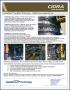 SONARtrac® Flow Meter Technology – CiDRA Power Generation Inc.