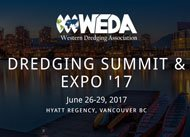 2017 Dredging Summit and Expo