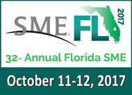 2017 Phosphate Conference