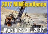 2017 MINExcellence