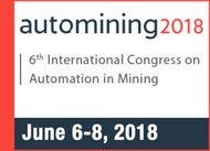 Automining 2018