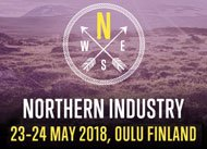 2018 Northern Industry