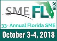 2018 SME Florida