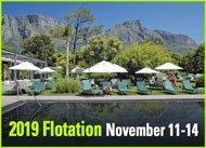 2019 Flotation