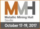 2017 MMH • Metallic Mining Hall