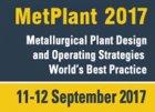 MetPlant 2017