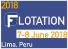 2018 Flotation III International Congress of Mineral Flotation