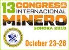 2018 Seminario Minero Sonora