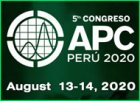 5th Congress APC PERU 2020