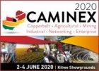 Caminex 2020