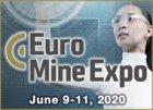 2020 Euro Mine Expo