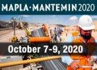 2020 MAPLA Mantenmin
