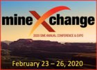 2020 SME • MineXchange