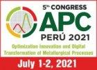 2021 APC Peru