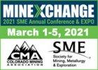 2021 SME MinExchange