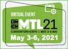 CIM MTL 2021