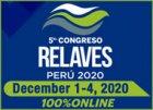 2020 Relaves - Peru